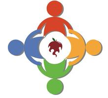edcampaccessNJ-logo