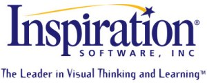 Logo for Inspiration Software