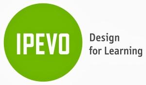 iPevo Logo