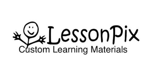 lessonpixcom-wide