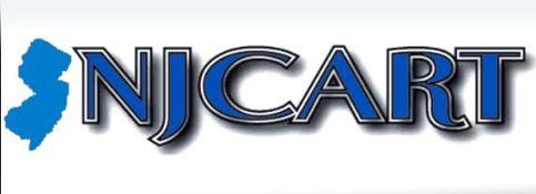 njcart logo