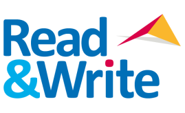 Read Write from text Help