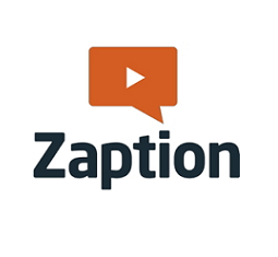 zaptionwhiok